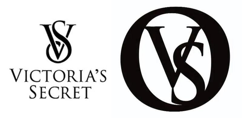 Vigilant-Spectre-Victorias-Secret