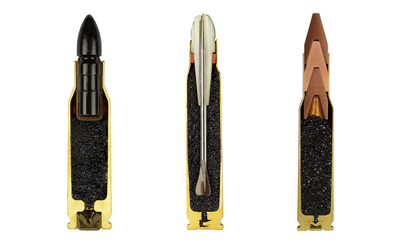 Ammunition-Cross-Sections-3