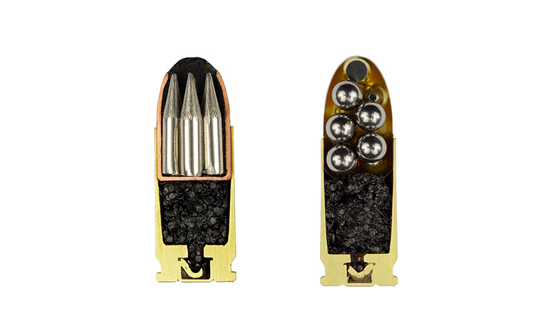 Ammunition-Cross-Sections-4