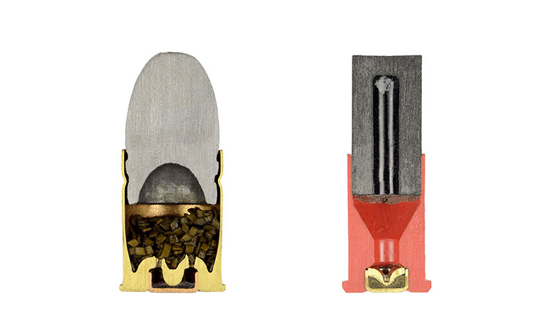 Ammunition-Cross-Sections-6