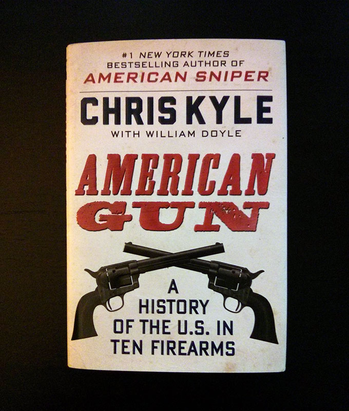 Chris-Kyle-American-Gun-Book