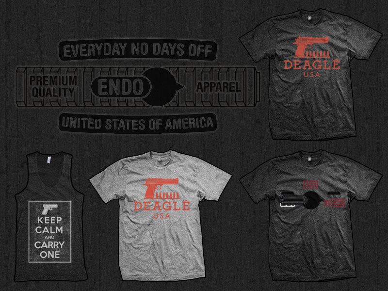ENDO-Apparel-June-New