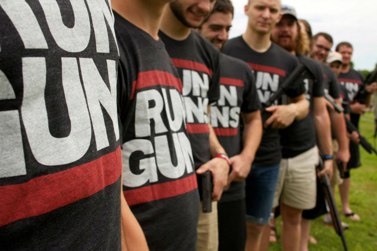ENDO-Apparel-Run-Guns-Bachelor-Party-3
