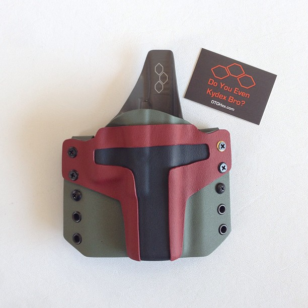 Kydex-Bobba-Fett-Star-Wars-Holster