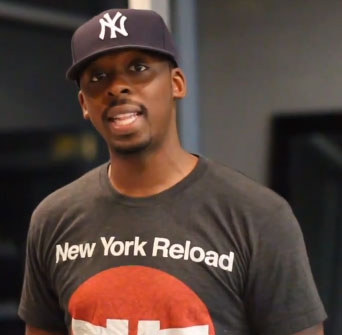 MrColionNoir-ENDO-New-York-Reload