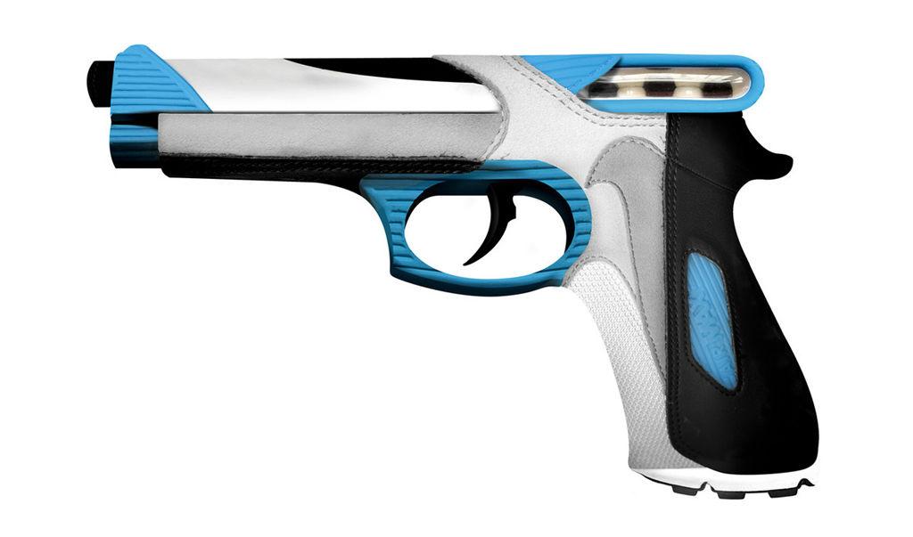 Nike-Air-Max-Beretta-Gun-2