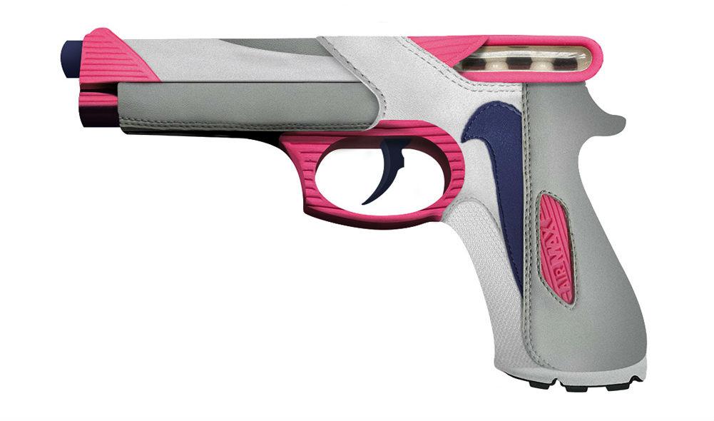 Nike-Air-Max-Beretta-Gun-3