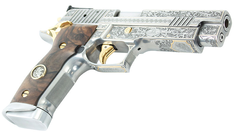 Sig-Sauer-Alexander-The-Great
