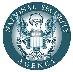 nsa-eagle-wiretapping