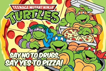 tmnt-drugs-pizza