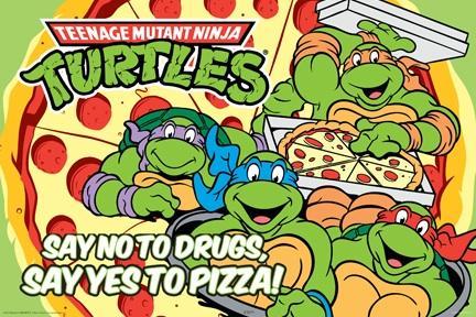 tmnt-drugs-pizza