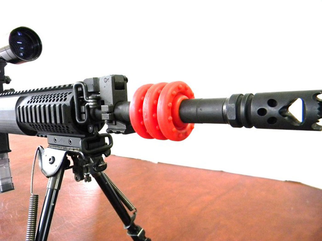 AR15-Barrel-Vibration-Dampener-Bowjax
