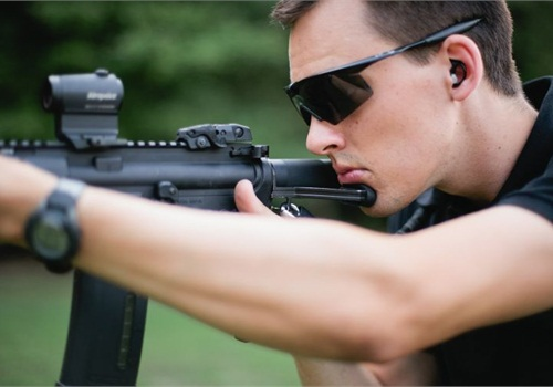 AR15-Halix-Chin-Stock