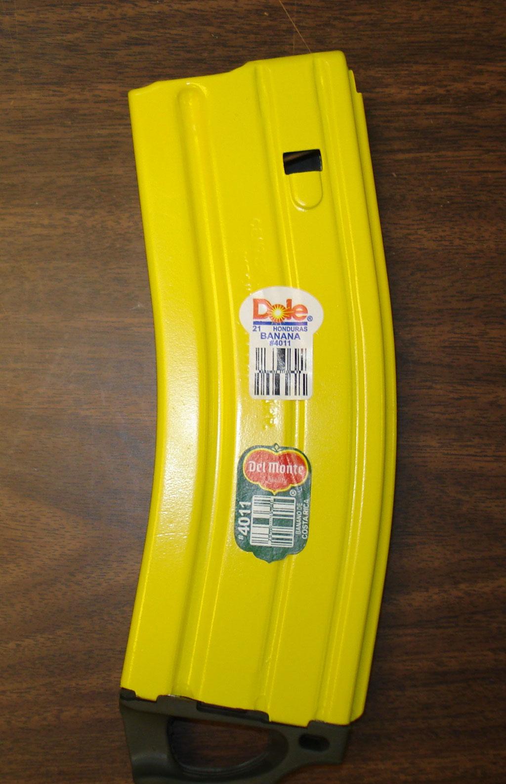 Banana-Clip-30-Round-Magazine-Gun