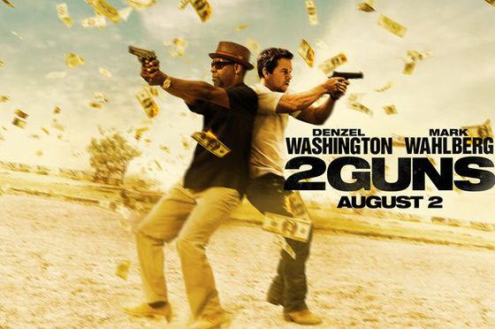 Denzel-Wahlberg-Movie-2-Guns