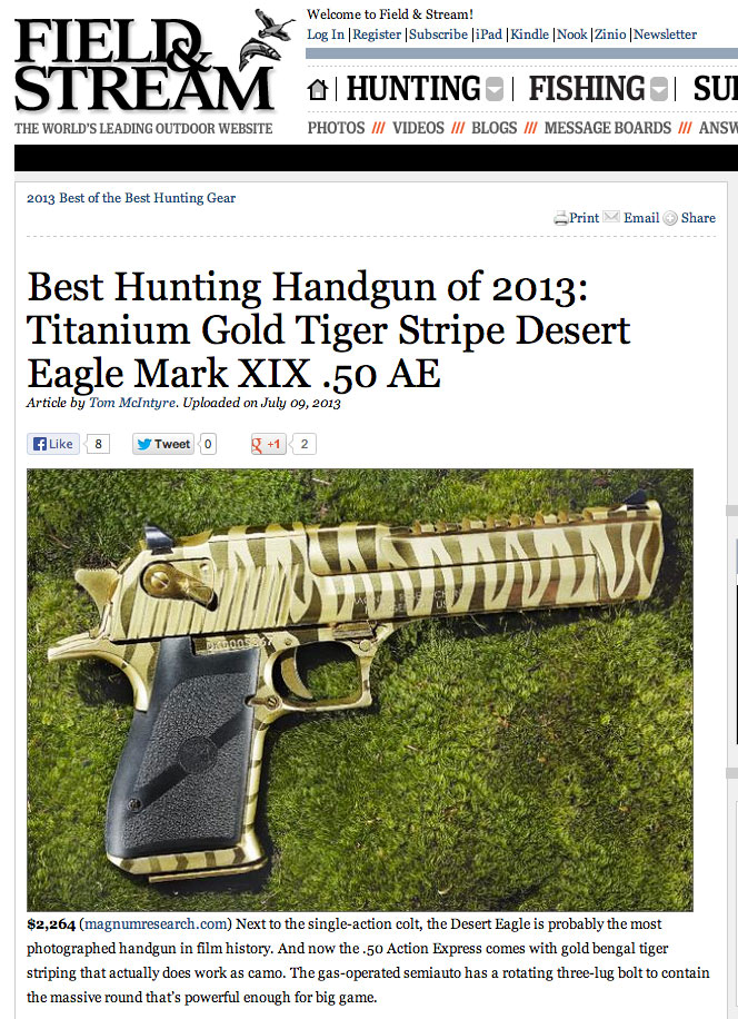 Field-And-Stream-Desert-Eagle-Troll-Hunting-Handgun
