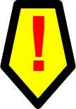 Gun-Geo-Marker-App-Logo