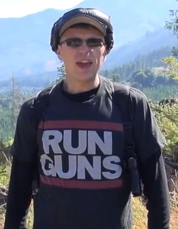 Mattv2099-Run-Guns-ENDO-Apparel