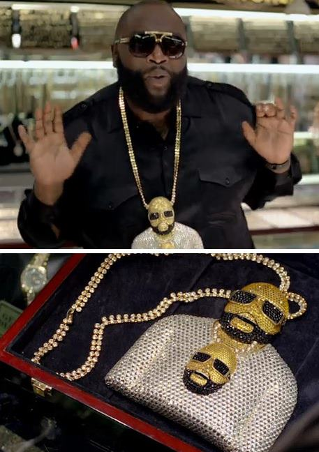 Rick-Ross-Chain-Of-Himself-Recursive
