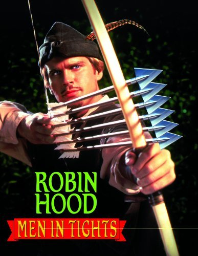 Robin-Hood-Men-In-Tights