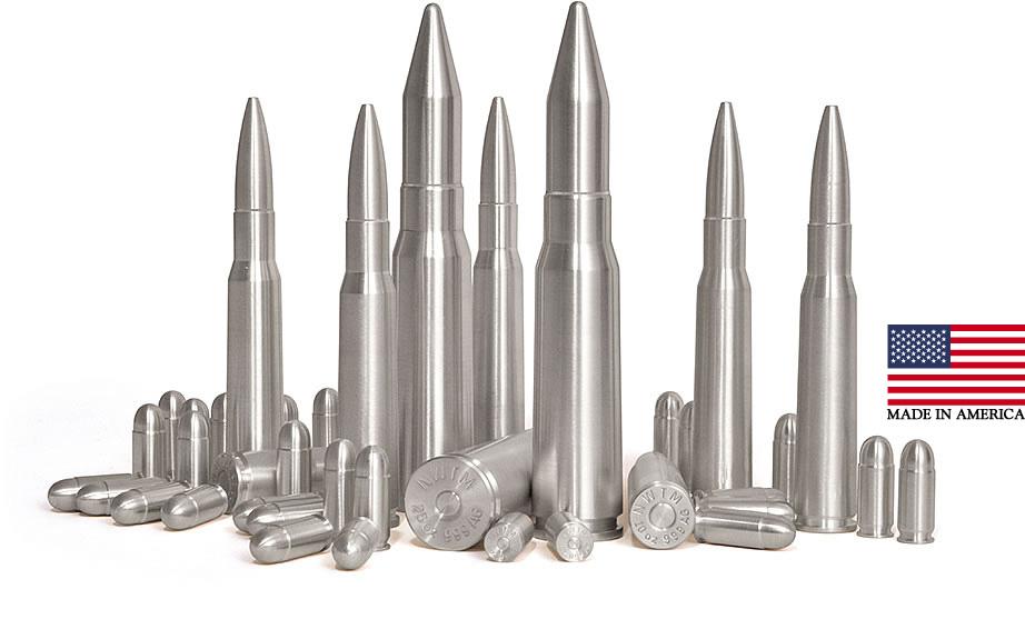 Silver-Bullet-Bullion