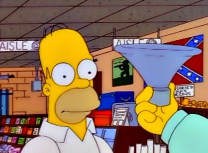 Simpsons-Gun-Loudener