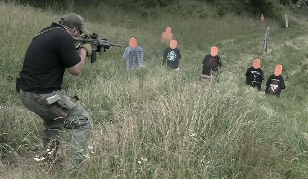 Vigilant-Spectre-FXHummel1-Kill-Trolls