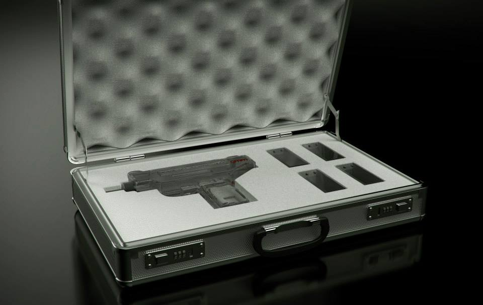9mm-Vodka-Case
