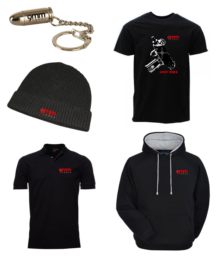 9mm-Vodka-Promotional-Products