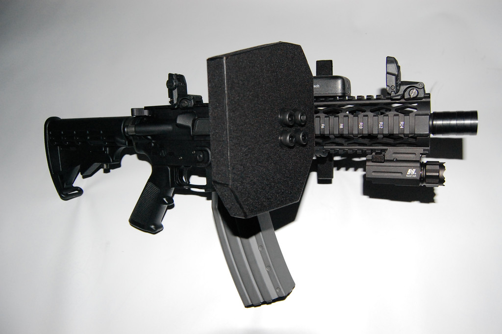 AR15-Ballistic-Rifle-Shield