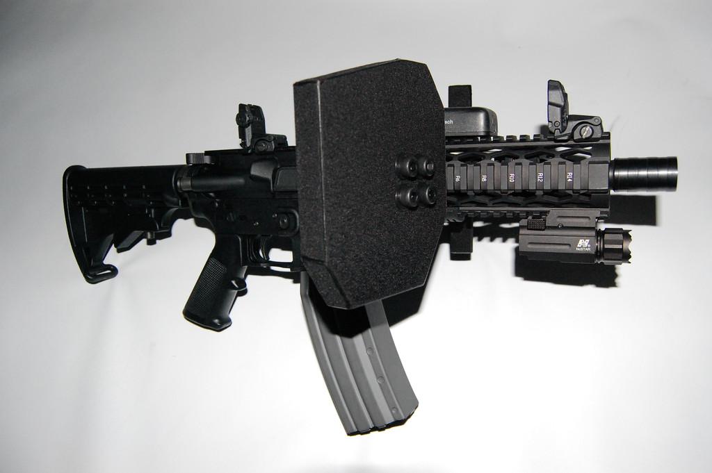 AR15-Ballistic-Rifle-Shield