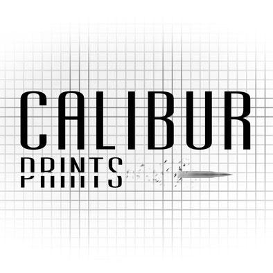 Calibur-Prints-Logo