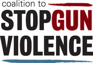 Coalition-To-Stop-Gun-Violence