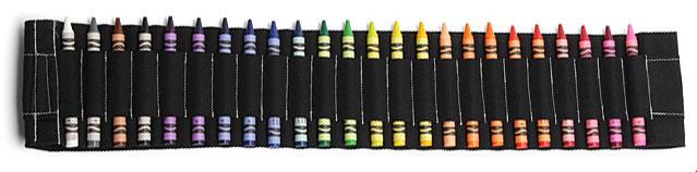Crayon-Bandolier-Belted-Crayola-Ammunition-1