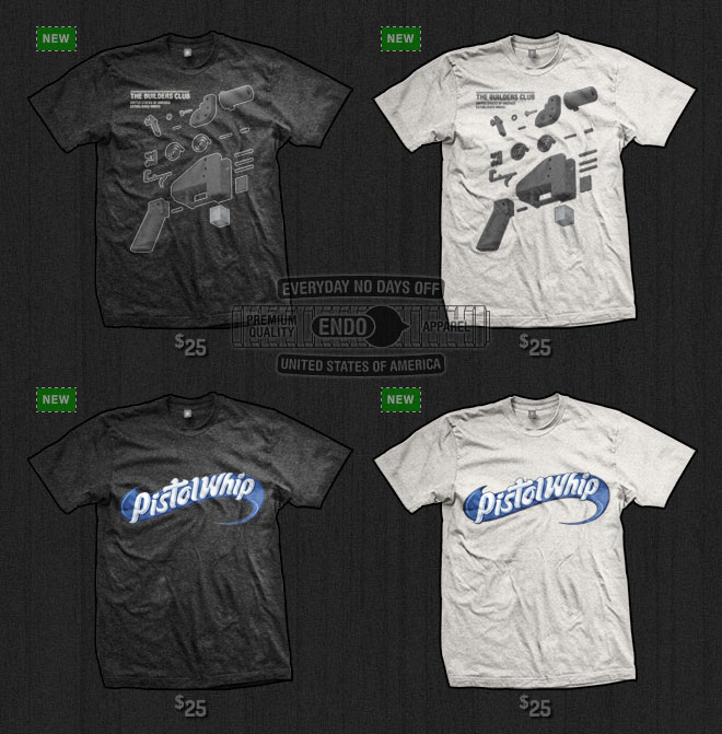 ENDO-Apparel-August-2013-New-Shirts