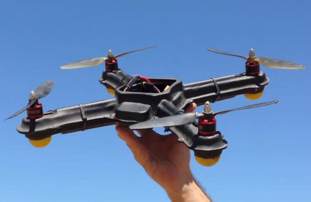 Game-Of-Drones-UAV-Torture-Test-Kydex