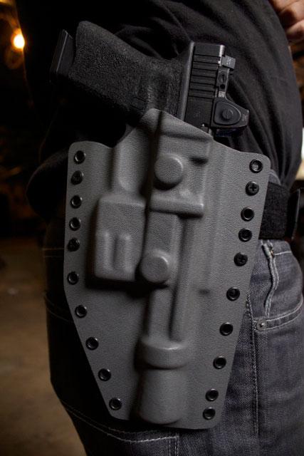 Han-Solo-Blaster-Kydex-Glock-Holster