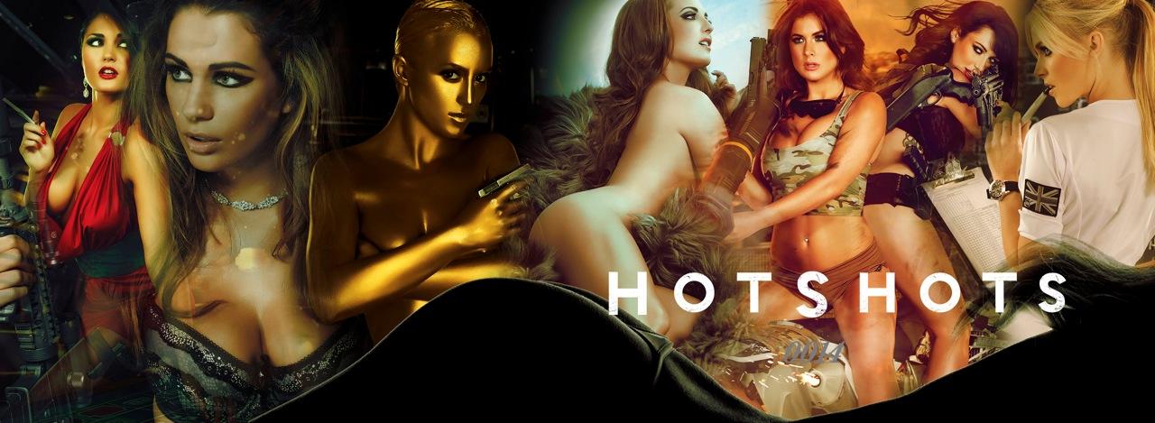 Hot-Shots-2014-Calendar