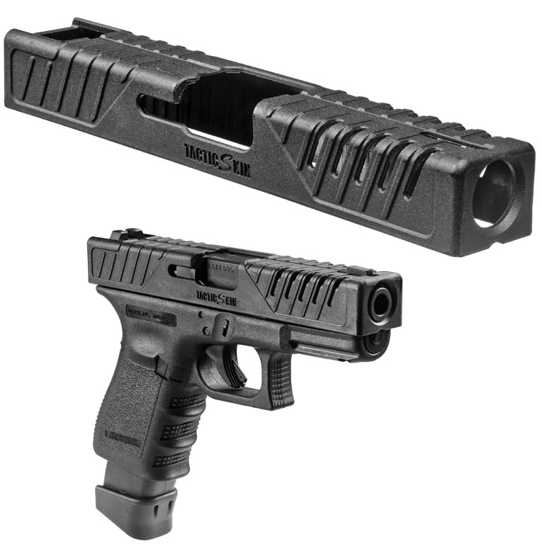 Low-Speed-High-Drag-Rubber-Glock-Cover