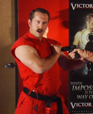 Master-Ken-Pistol-Disarm