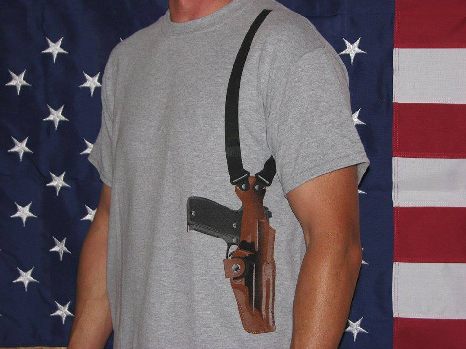 Open-Carry-TShirt-1