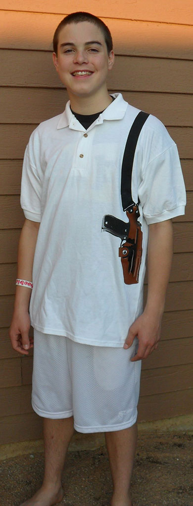 Open-Carry-Tshirt-2