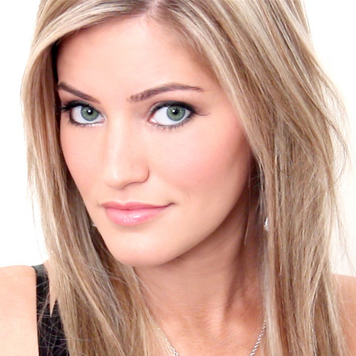 iJustine-YouTube