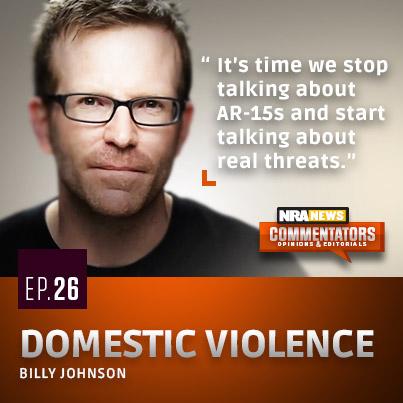 Billy-Johnson-Domestic-Violence