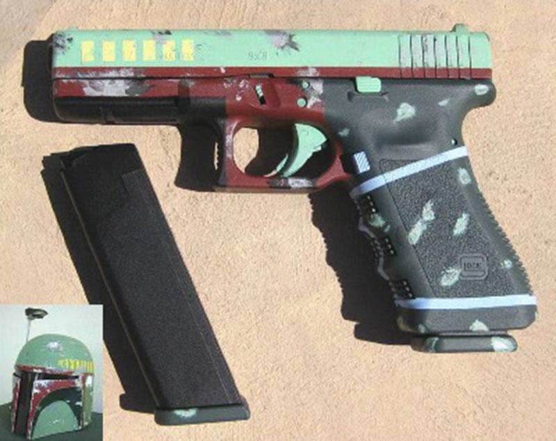 Boba-Fett-Glock