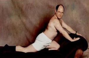 George-Costanza-Seinfeld