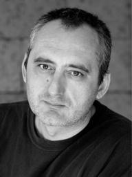 Goran-Tomasevic-Combat-Photographer