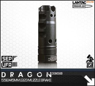 Lantac-Dragon-Muzzle-Brake
