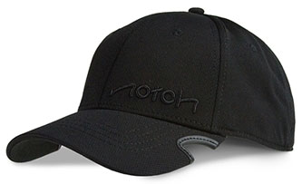 Notch-Hat