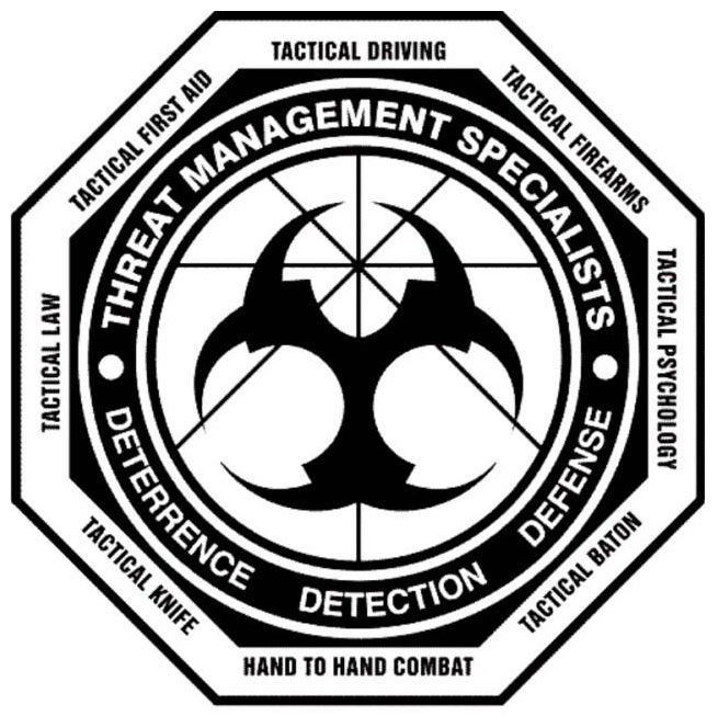 Threat-Management-Center